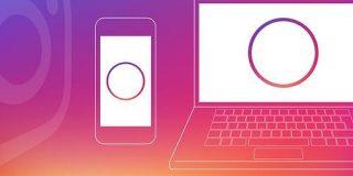 Instagramがデスクトップブラウザから投稿できる機能をテスト中 | TechCrunch