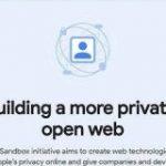 Google、ChromeでのサードパーティーCookie廃止を2023年まで延期 – ITmedia