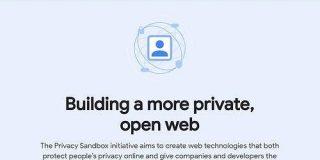 Google、ChromeでのサードパーティーCookie廃止を2023年まで延期 - ITmedia