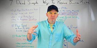 直帰率をSEO観点で下げる超シンプルな7つの方法【前編:直帰率が高いのは悪いこと?】 | Web担当者Forum