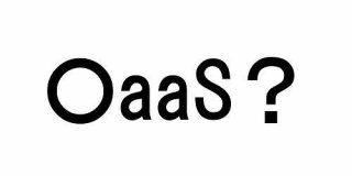 いまさら聞けない「○aaS」 AaaSからZaaSまでアルファベット順に紹介:明日から使えるITトリビア - ITmedia