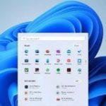 次期OS「Windows 11」は「Internet Explorer」無効 廃止・削除される機能が案内 – 窓の杜