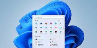 次期OS「Windows 11」は「Internet Explorer」無効 廃止・削除される機能が案内 - 窓の杜