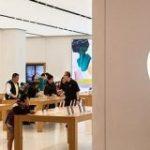 アップルは検索広告で中国での売上増を狙う | TechCrunch