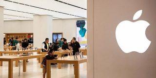 アップルは検索広告で中国での売上増を狙う   TechCrunch