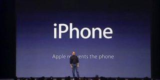 Appleが「i」で始まる製品名をやめてしまった理由 - iPhone Mania