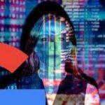 HTTPステータスコードをGooglebotはどのように処理するのか? Googleが詳細に解説   海外SEO情報ブログ