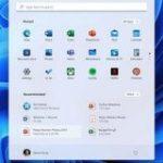 「Windows 11」の開発版をPCにインストールする方法まとめ – GIGAZINE