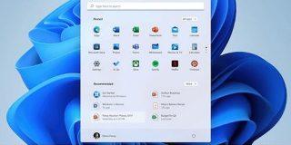 「Windows 11」の開発版をPCにインストールする方法まとめ - GIGAZINE