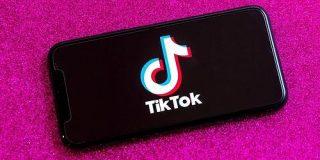 TikTok動画の長さ制限、60秒から3分に - CNET