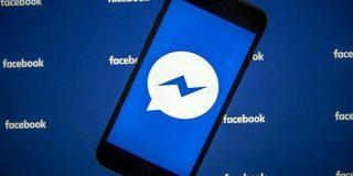 フェイスブックが一部の著名人ページでツイッターのような「スレッド」機能をテスト中と認める | TechCrunch