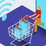 実店舗の位置付けが変わる コロナ禍がもたらす消費者意識の大きな変化 – CNET