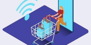 実店舗の位置付けが変わる コロナ禍がもたらす消費者意識の大きな変化 - CNET