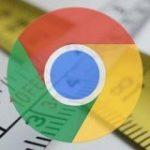 コアウェブバイタルを測定するChrome拡張が大幅に機能改良   海外SEO情報ブログ