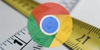 コアウェブバイタルを測定するChrome拡張が大幅に機能改良 | 海外SEO情報ブログ