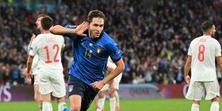 【海外の反応】「なんて試合だ」イタリア、スペインとのPK戦に及ぶ死闘制してEURO決勝進出!無敗記録は33に | NO FOOTY NO LIFE