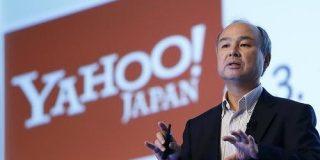 ソフトバンクが日本における「Yahoo」商標の永久ライセンスを1785億円で取得 | TechCrunch