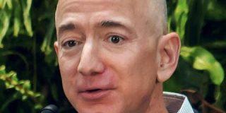 Amazon創業者のジェフ・ベゾス氏がCEO退任。今月20日に宇宙へ : IT速報
