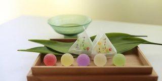 和菓子を1万種類以上食べた有名バイヤーが厳選!お取り寄せできるかわいい和菓子10選【全国】|じゃらんニュース