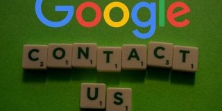 問い合わせ先情報をGoogle検索で適切に表示させるためのベストプラクティス   海外SEO情報ブログ