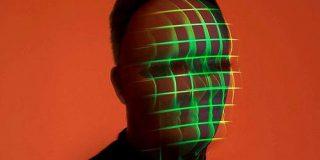 顔認証システムをだます詐欺が急増、詐欺師はどうやって突破しているのか? - GIGAZINE