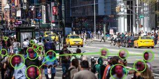ニューヨーク市で生体情報プライバシー法が発効、データの販売・共有を禁止 | TechCrunch