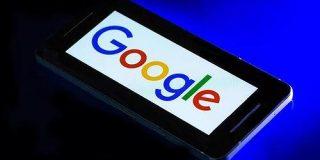 Google、スマホ決済「pring」を買収 メタップスが正式発表 - CNET
