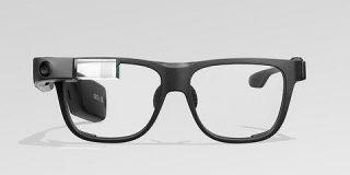 【朗報】Google Glass、8月10日からついに日本でも発売!お値段17万8000円! : IT速報