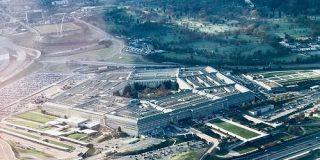 1兆円超規模の米国防総省JEDIクラウド契約を最終的に破綻させたのは単一ベンダー要件 | TechCrunch