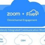 Zoom、クラウドコンタクトセンターのFive9を約1.6兆円で買収へ – CNET