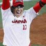 【ソフト】上野由岐子、リリーフ後藤が顔面蒼白なのを見て「もう逆に自分がやってやる」再登板決意 : なんじぇいスタジアム