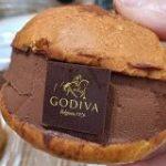 【激ウマ】ゴディバの「マリトッツォ」がついに発売開始! この美味しさは金メダル級だーッ!!   ロケットニュース24