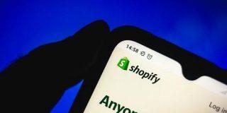 Shopifyの第2四半期売上高は前年同期比57%増、新型コロナでeコマースが好調 | TechCrunch