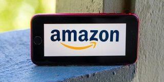 アマゾン、利益が大幅増--プライムデーを初めて6月に開催 - CNET