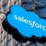 Salesforceが熱いRPAに参入、Servicetraceを買収してMulesoftと提携   TechCrunch