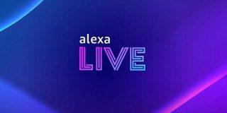 アマゾンはデベロッパー向けツールと機能のリリースでAlexaの復活を狙う | TechCrunch