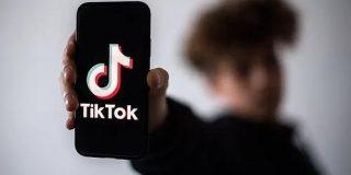 TikTok、16歳未満のアカウントをデフォルトで非公開に - Engadget
