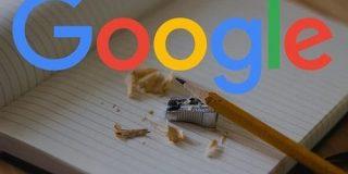 titleタグ書き換えのアルゴリズムをGoogleが広範囲に調整したかも?   海外SEO情報ブログ