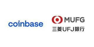 世界最大級の暗号資産取引所「Coinbase」が日本上陸、三菱UFJ銀行が決済パートナー   TechCrunch