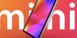 【朗報】新型「iPad mini」は8.3インチに大型化か : IT速報