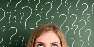 なぜ頭の悪い人のプレゼンには「難しそうな言葉」がたびたび出てくるのか 「頭のいい人になりたい」がダダ漏れ | PRESIDENT Online