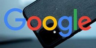 強制移行開始から5か月たってもMFI移行をGoogleはまだ終えていない   海外SEO情報ブログ