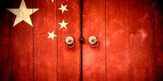 中国で個人情報保護法が可決   TechCrunch