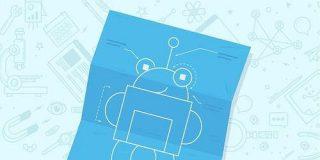 ブランドボイスを調整してSEOを改善する7つの方法(後編) | Web担当者Forum