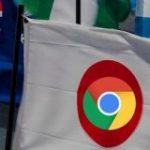Chromeデベロッパーツールが日本語????をサポート、CVW改善に必須のツールを日本語で使えるように   海外SEO情報ブログ https://pyn.jp/3DctzGp