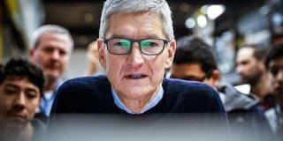 CEO就任から10年 ティム・クック氏がアップルにもたらした3つの変化 - CNET