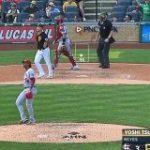 【MLB】パイレーツ・筒香嘉智の勢いが止まらない 今度は逆転サヨナラ5号3ラン  MLB NEWS