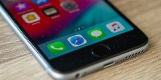 Google、Safariのデフォルト検索エンジンの立場を守るためAppleに1兆6500億円支払いか : IT速報