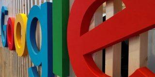 Google、「検索の仕組み」サイトをリニューアル。2020年にリリースした検索の変更は4887件 | 海外SEO情報ブログ