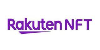 楽天がNFT事業に参入、2022年春「Rakuten NFT」展開し楽天運営の他サービスとも連動予定 | TechCrunch